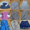 子供服も買う前にはチェックしてから」の画像