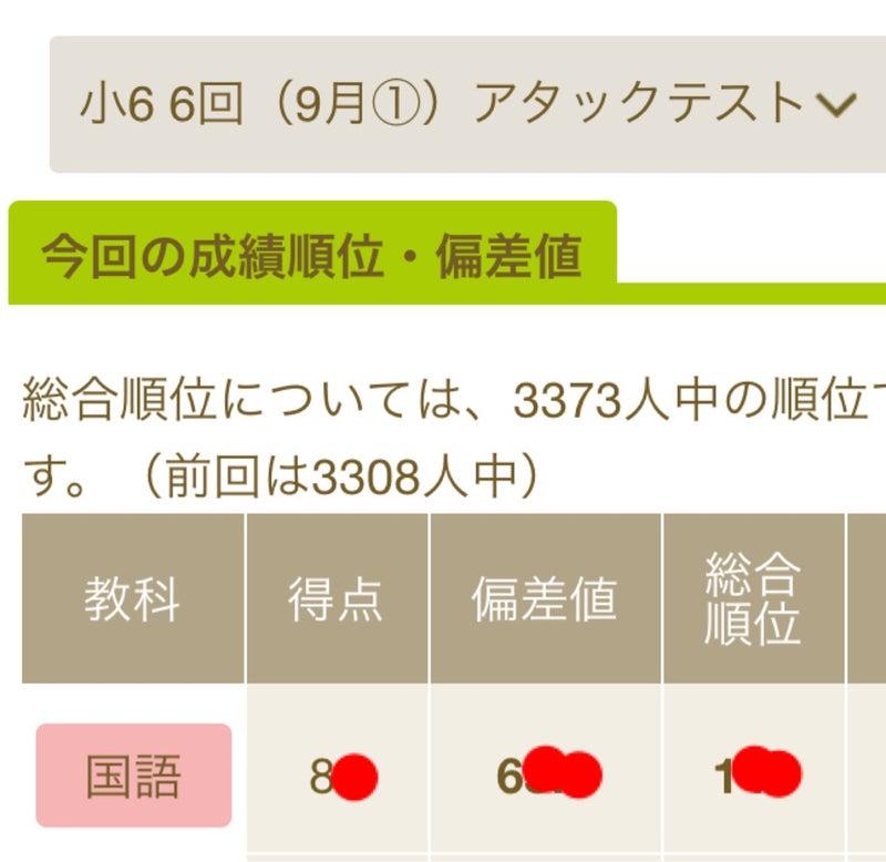 栄光 ゼミナール 偏差 値 50