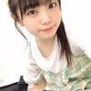ハクナマタタ。6期研究生 小川結夏の画像