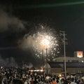 続・トライトン冒険記~トラキャン旅