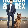 刑事犬REXの思い出、その他