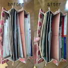 【開催レポ】きっと私も未来が変わる♡お財布ワーク開催しました!の記事より