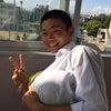 #15 大西 泰誠の画像