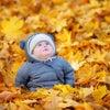 秋エステ。これからの時季に。の画像