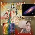 毎瞬輝く女神になって愛され世界をクリエイト(ツインレイ ・復縁・恋愛結婚・豊かさ・欲しい世界を全て手に入れる)
