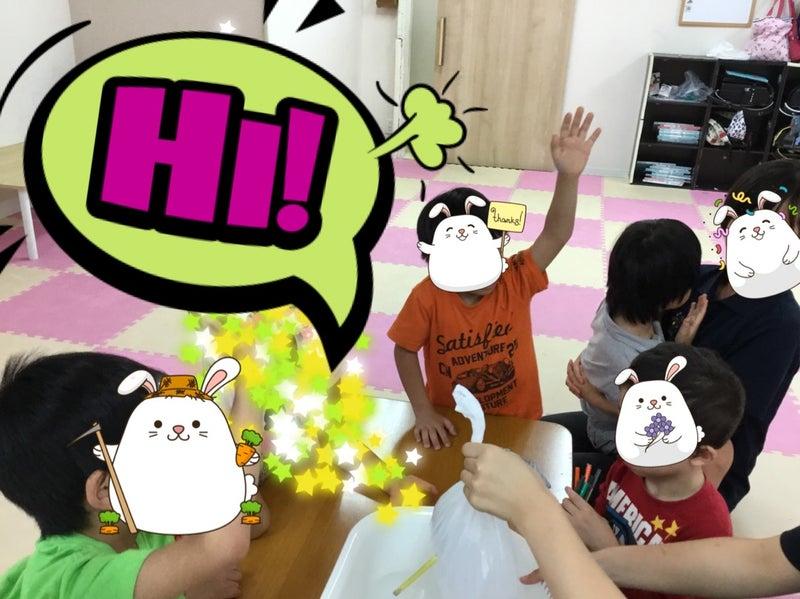 o1080080914588168672 - ♪9月13日(金)♪toiro戸塚