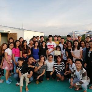 【フィリピン留学・ドゥマゲッティ】今ならVISA延長料金無料!の画像