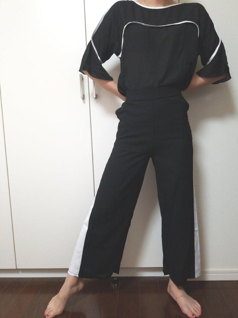 口コミ dokiki ファッション
