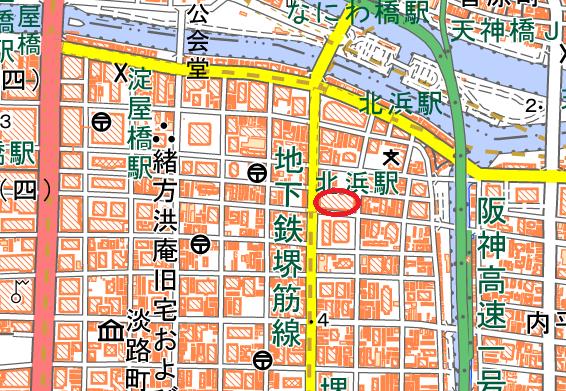大阪 銀行 中央 住友 支店 三井