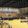 令和元年、武生大会+春江大会。の画像