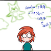 アメーバ15周年とここっとブログ12年半の画像