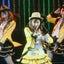 チームN「N Pride」公演@NMB48劇場#57(その3)