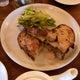 パンを食べてやせる!!ベーグル美紗42歳のパン活ダイエット