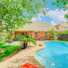 【売却済♡】ヒューストンのお家、売れました!!の画像