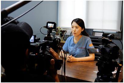 韓国バノバギ美容外科_クールスカルプティング