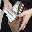 財布の買い替えを検討!