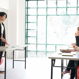 画像 【2021年10月オンライン開講】体力指導士養成講座 の記事より 5つ目