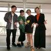 9/14 新宿 BUNKAコンテスト予選!の画像