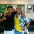 MIDORIGYM  マッチョトレーナーオフィシャルブログ