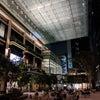 【オープン直前】台湾の人気店が入るコレド室町テラスが素敵すぎたの画像