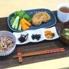 日韓コラボ料理!カルビチムコロッケ!の画像