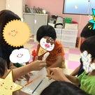 ♪9月13日(金)♪toiro戸塚の記事より