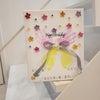 開催レポ☆9月13日 自宅アトリエの画像