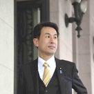 坂東学校 秋の授業参観にて、H30在日検挙データ公開。の記事より