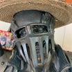 カーオーディオ東京|シビックタイプR MORELピッコロ大魔王&イレイトMW6降臨で拳王号完成!