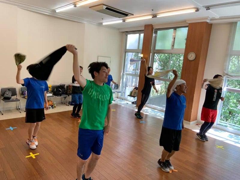 脳トレBaseCamp11/17(日)に古滝屋で開催!!