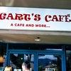 新しくなったボガーズカフェでママズフライドライスを・・の画像