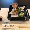 【鶴岡市本町】庄内ざっこさんのお料理