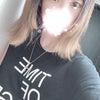 こんばんは!の画像