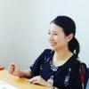 【パンツの教室・静岡】中級講座のご案内の画像