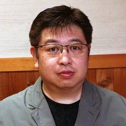 画像 人生改革!江の島神社参拝ツアー の記事より 4つ目