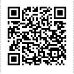 画像 神さまリーディング【能津万喜】× 四柱推命占い【畠中傅志】 Wセッション鑑定in横浜 開催! の記事より 3つ目