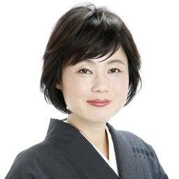 画像 人生改革!江の島神社参拝ツアー の記事より 2つ目