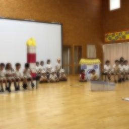 画像 K3〜assembly2〜 の記事より 1つ目
