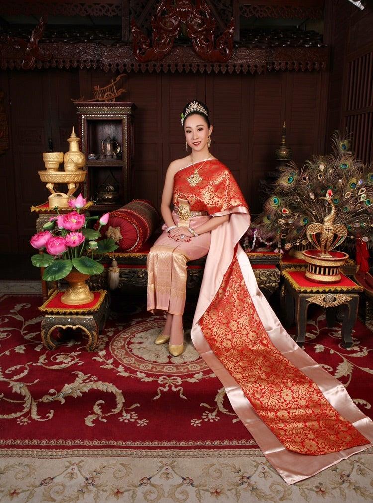 Thai Style Studio 1984