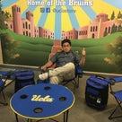 Los Angeles 一日目!母校UCLAに行ってきました!の記事より