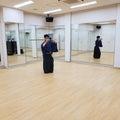 tokyoasakusaedgeのブログ
