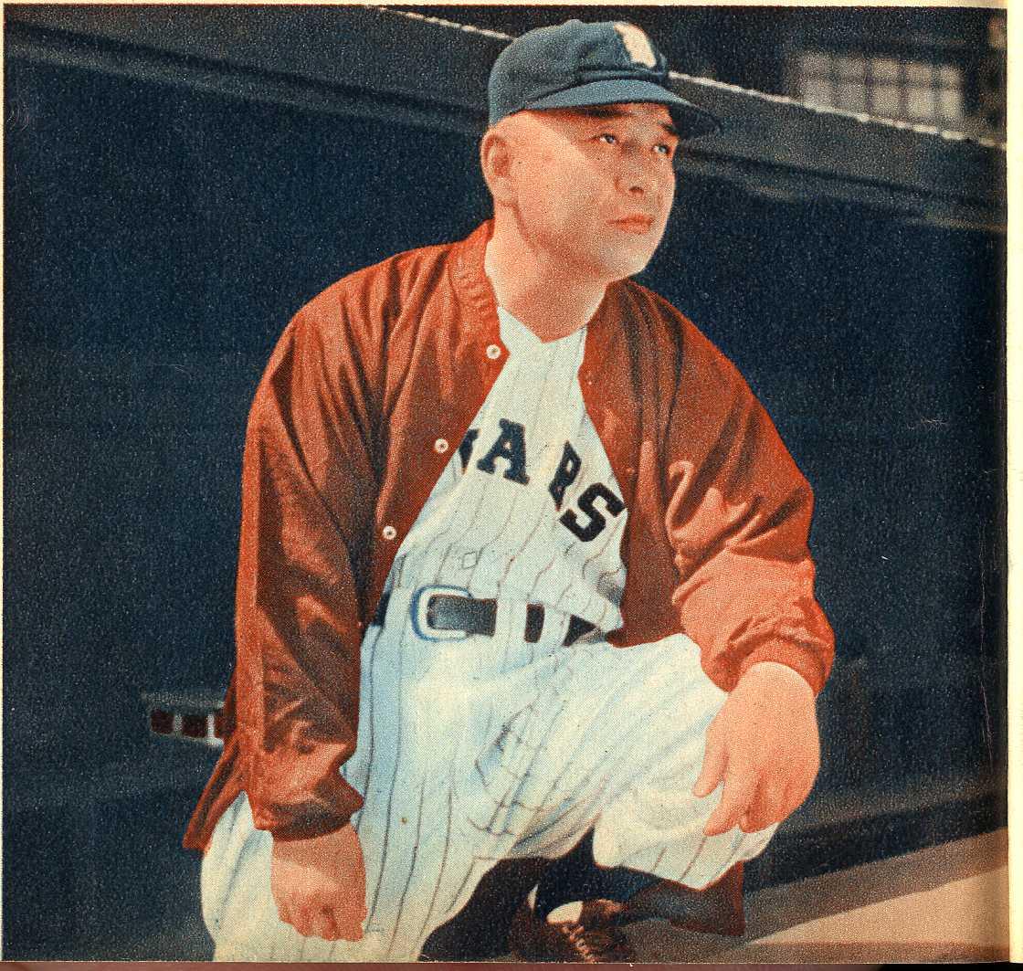9月23日は阪神タイガースが放棄試合をした日 1967年 野球伝説