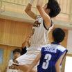男子【練習試合】石山小学校