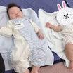 【ママ記事】赤ちゃんとママのホッとスペース