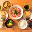 日本の家庭料理はハイスペック過ぎで痩せない!