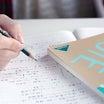 【産業カウンセラー試験対策】満点を目指すのではなく、合格基準に到達することを目指そう!!