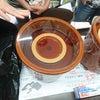 今年も美味しく酵素味噌ができました!の画像