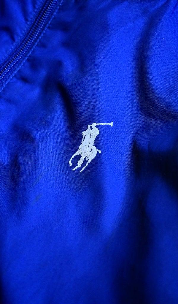 ナイロンジャケット画像アノラック古着屋カチカチ