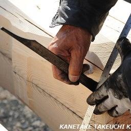 画像 家を建てる前に見てください!9/11(土)12(日)構造見学会+自社作業場見学会 開催! の記事より 4つ目