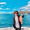 グレートバリアリーフにある超有名アイランドで、有給ホテルインターン【体験談】-Ryutoさん-の画像